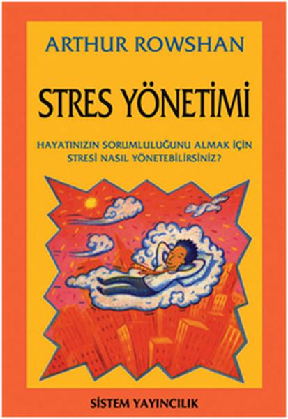 Stres Yönetimi.pdf