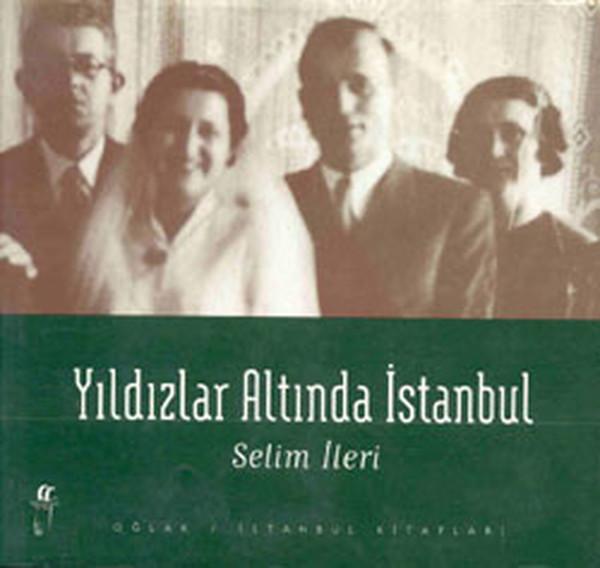 Yıldızlar Altında Istanbul.pdf