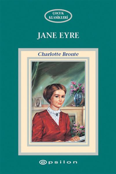 Jane Eyre.pdf
