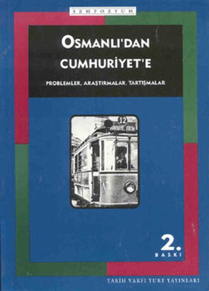 Osmanlıdan Cumhuriyete.pdf