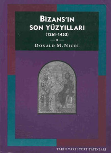 Bizansın Son Yüzyılları - 1261-1453.pdf