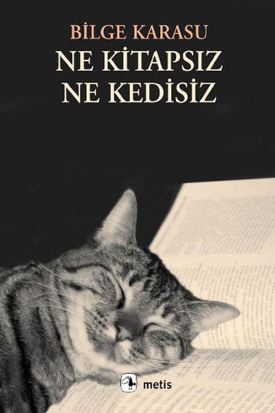 Ne Kitapsız Ne Kedisiz.pdf