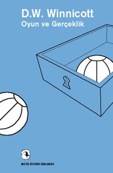Oyun ve Gerçeklik.pdf