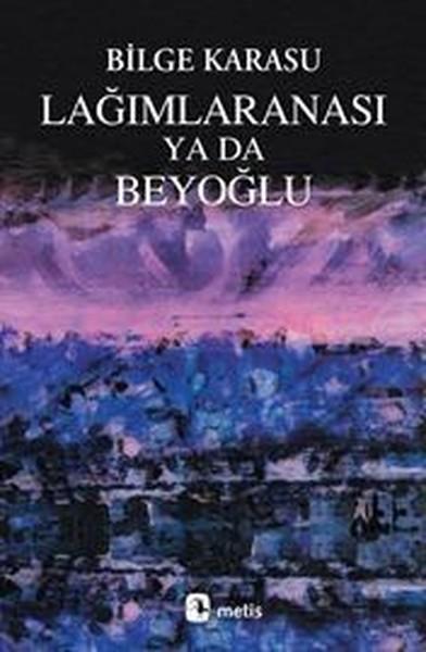 Lağımlaranası Ya da Beyoğlu.pdf