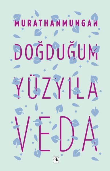 Doğduğum Yüzyıla Veda.pdf