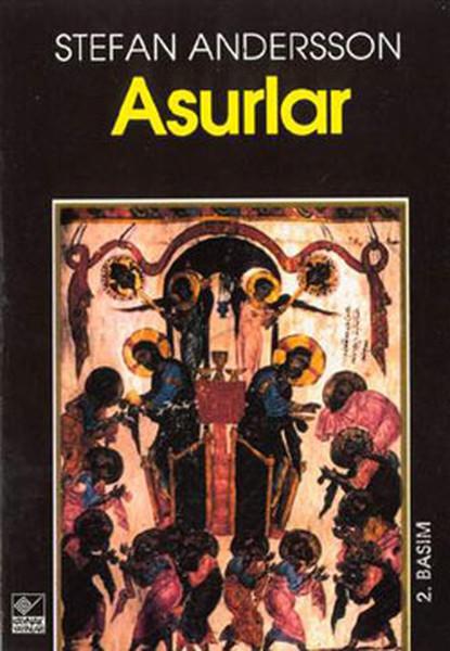 Asurlar.pdf