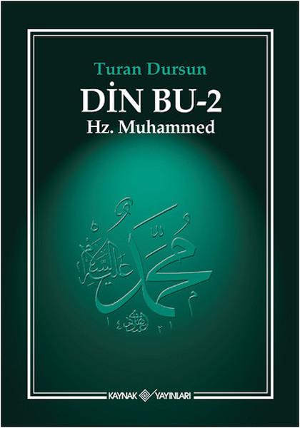 Din Bu-2 ( Hz.Muhammed ).pdf
