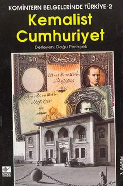 Kemalist Cumhuriyet.pdf