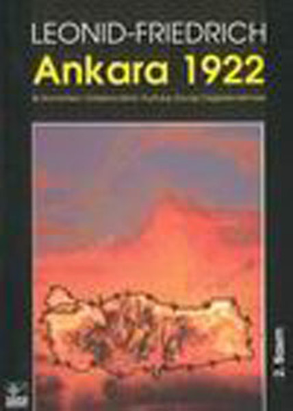Ankara 1922.pdf