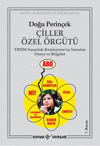 Çiller Özel Örgütü.pdf
