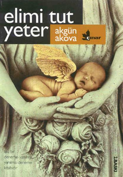 Elimi Tut Yeter.pdf