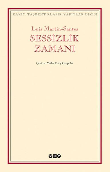 Sessizlik Zamanı.pdf