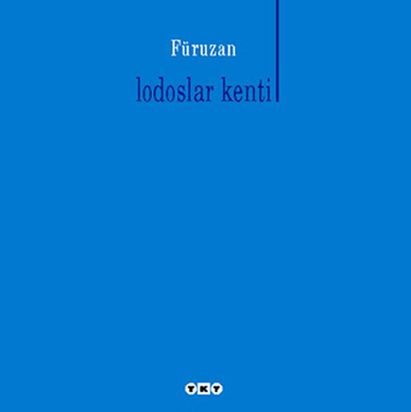 Lodoslar Kenti.pdf