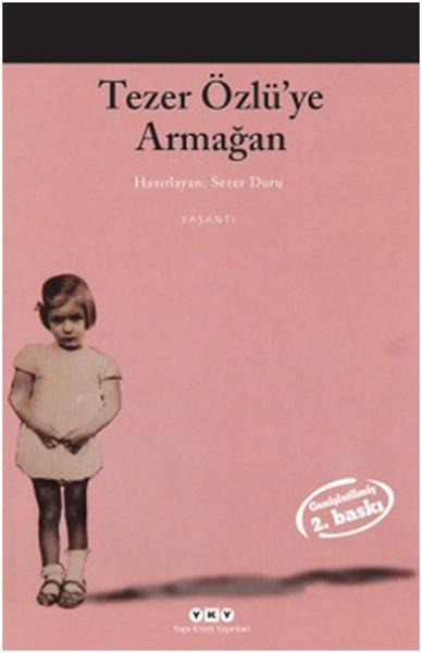 Tezer Özlüye Armağan.pdf