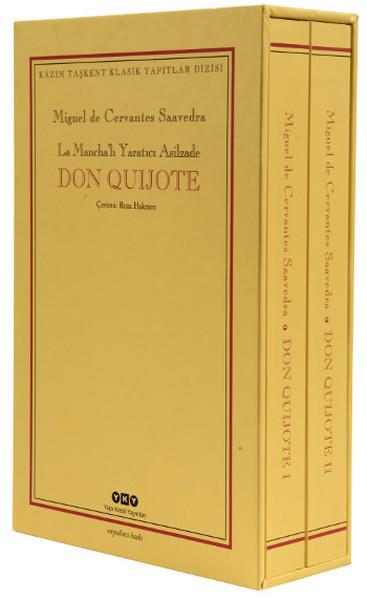 Don Quijote (2 Cilt Takım).pdf