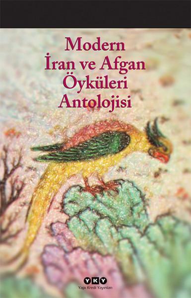 Modern İran ve Afgan Öyküleri Antolojisi.pdf