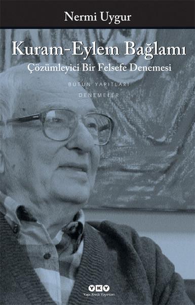 Kuram Eylem Bağlamı.pdf