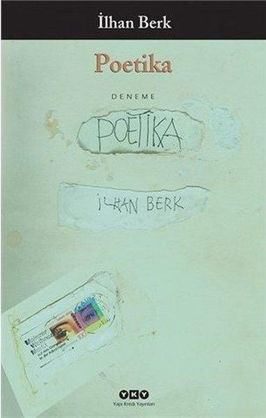 Poetika.pdf
