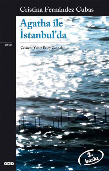 Agatha ile İstanbulda.pdf