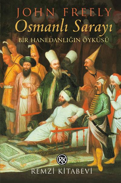 Osmanlı Sarayı