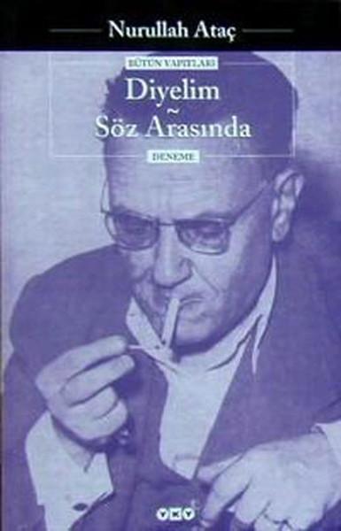 Diyelim Söz Arasında.pdf