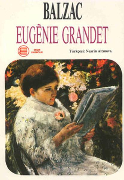 Eugenie Grandet.pdf