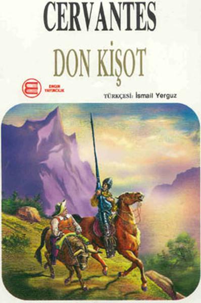 Don Kişot (2 Cilt Takım).pdf