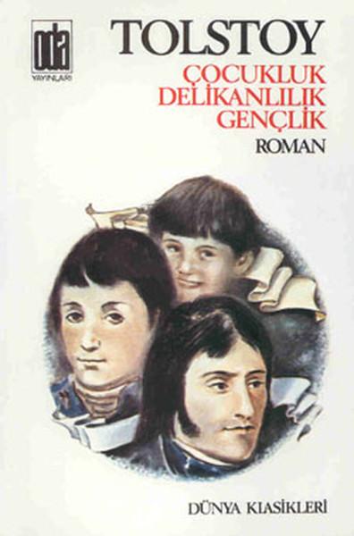 Çocukluk Delikanlılık Gençlik.pdf