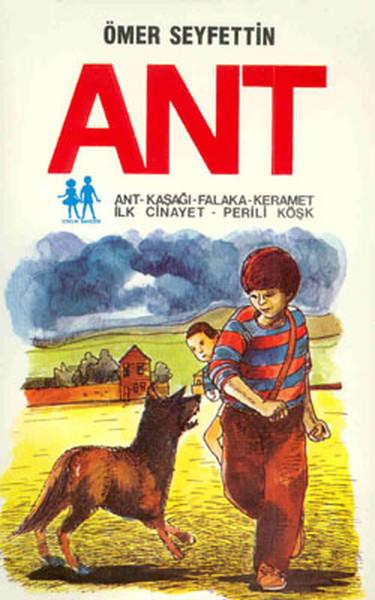 Ant.pdf