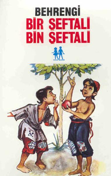 Bir Şeftali Bin Şeftali.pdf