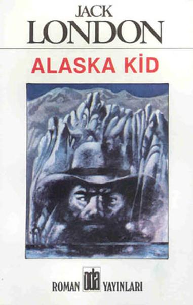 Alaska Kid.pdf