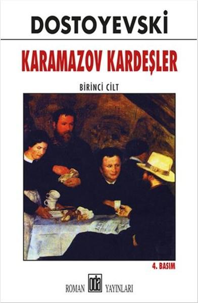 Karamazov Kardeşler-2 Cilt Takım.pdf
