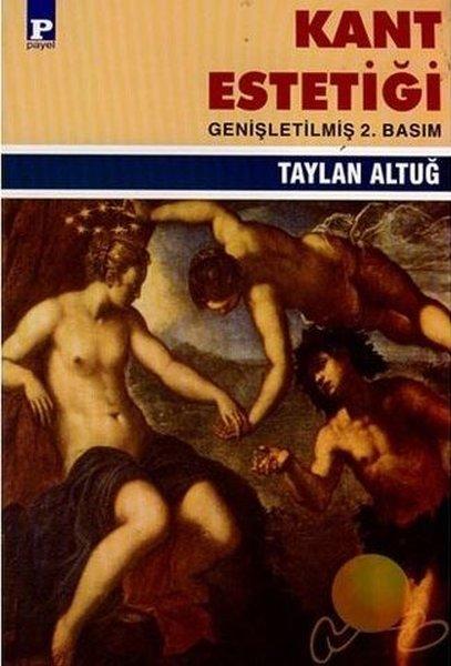 Kant Estetiği.pdf
