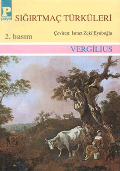 Sığırtmaç Türküleri.pdf
