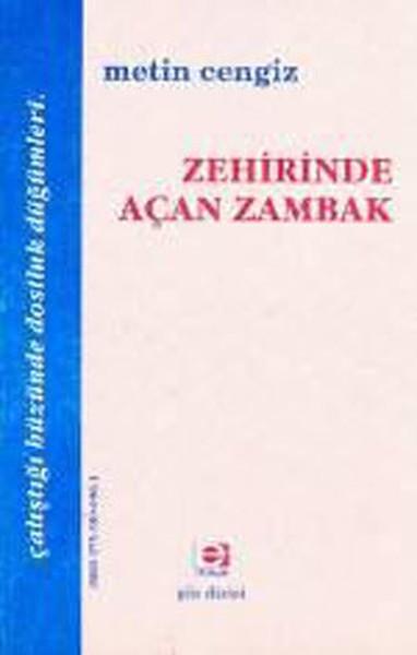 Zehirinde Açan Zambak.pdf