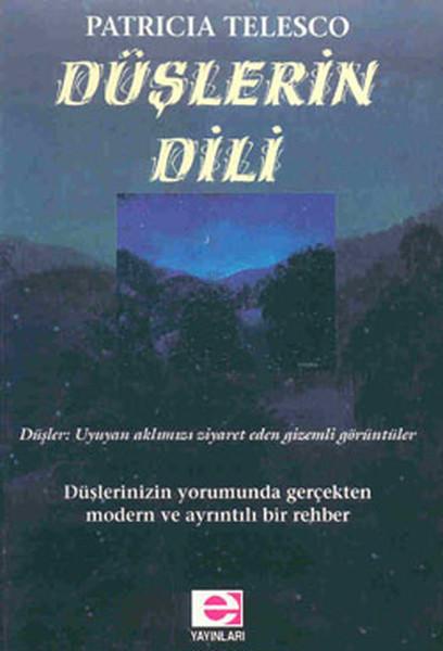 Düşlerin Dili.pdf