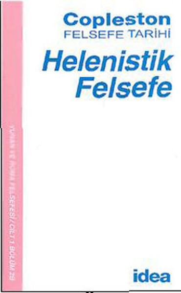 Helenistik Felsefe.pdf