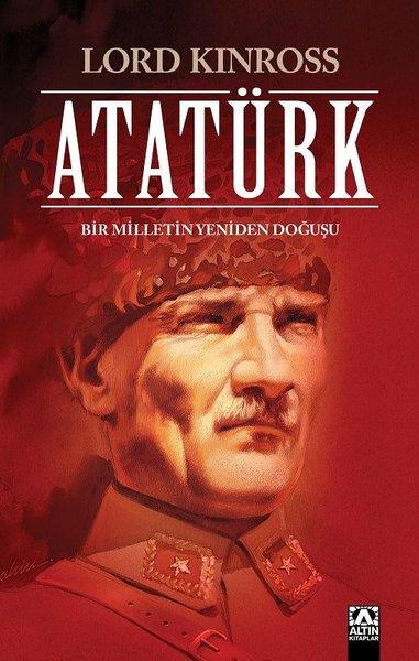 Atatürk - Bir Milletin Yeniden Doğuşu.pdf
