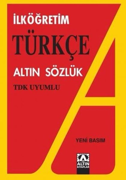 Türkçe İlköğretim Sözlüğü.pdf
