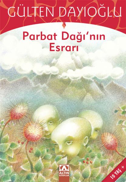 GK - Parbat Dağının Esrarı.pdf