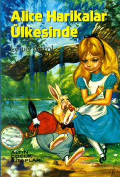 GK - Alice Harikalar Ülkesinde.pdf