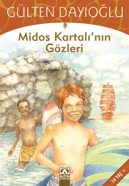GK - Midos Kartalının Gözleri.pdf