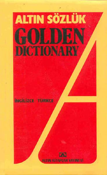 Golden İng.-Türkçe Dönüşümlü Sözlük.pdf