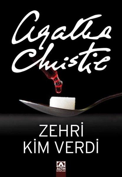 Zehiri Kim Verdi.pdf