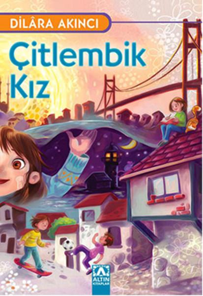 Çitlembik Kız.pdf