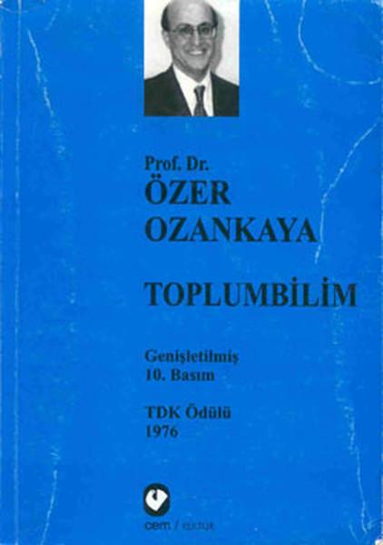 Toplumbilim.pdf