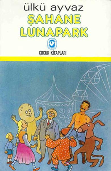 Şahane Lunapark.pdf