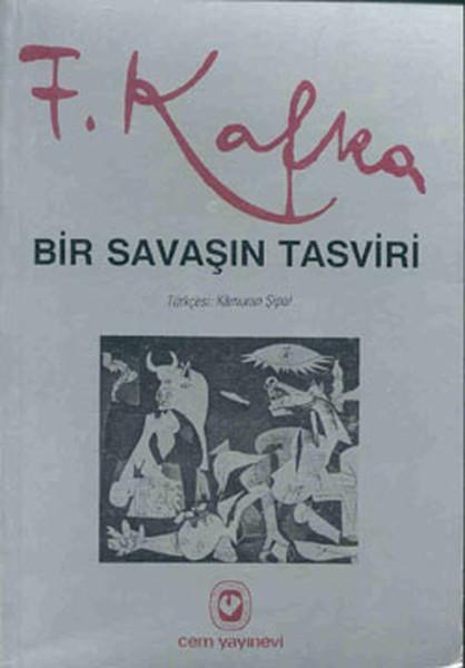 Bir Savaşın Tasviri.pdf