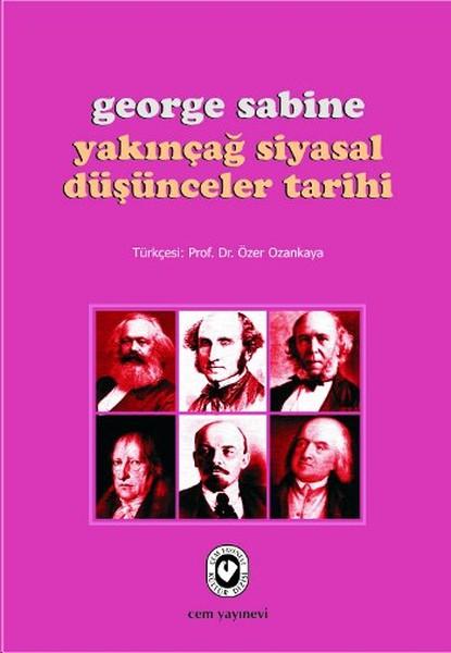 Yakınçağ Siyasal Düşünceler Tarihi.pdf