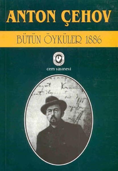 Bütün Öyküler-3 (1886)-Anton Çehov.pdf